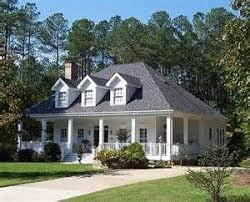 Southern Low Country House Plans 217 Best Farmhouse Images On Pinterest Architecture Southern