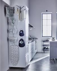 Kitchen Cabinet Rails Kitchen Cabinet Mounting Rails Kitchen Kitchen Cabinet Rails