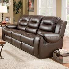 reclining sofas u2013 marlo furniture