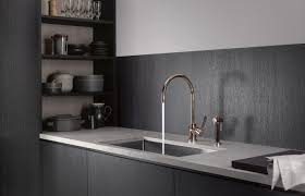 kitchen best kitchen gallery chrome kitchen faucet pull out