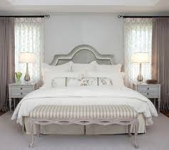bedroom window treatments southern living bedroom window treatments southern living regarding for bedrooms