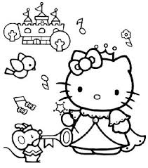 free kitty clipart 3 kitty u0026 friends