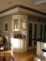 Building A Liquor Cabinet Home Bar Liquor Cabinet Foter