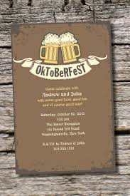 17 best octoberfest images on pinterest oktoberfest party