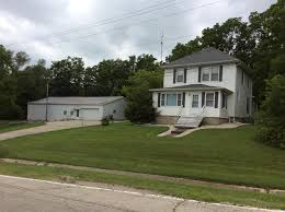 hobby farms for sale in walworth county wi wisconsin mls farm