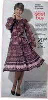1980s fashion women u0026 girls styles trends u0026 pictures