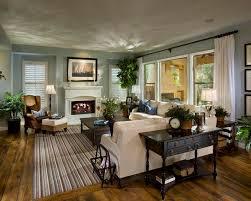 interior design ideas for family rooms best home design ideas