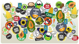 are gmos safe yes the case against them is full of fraud lies