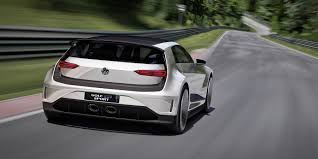 volkswagen fast car volkswagen selects lg electronics as battery partner under fast