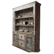best quality the shelf kitchen cabinets handmade decorated unique and best quality kitchen decor beautiful design wooden shelf with 2 door 2 drawer and 3 racks buy kitchen cabinet living