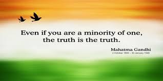 quotes by mahatma gandhi in gujarati mahatma gandhi essay for children u0026 students festive india