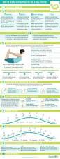 Cool My 25 Best Cool Yoga Poses Ideas On Pinterest Ashtanga Yoga Poses