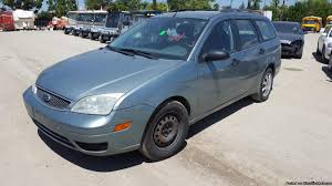 2002 Focus Wagon Ford Focus Station Wagon For Sale Used Cars On Buysellsearch