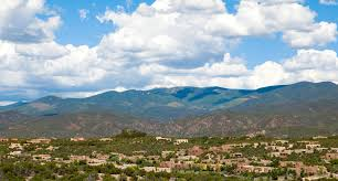 Letter Applying For Business Permit doing business with the city city of santa fe new mexico