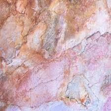 wallpaper luxury pink marble background light pink and orange colors pattern textured