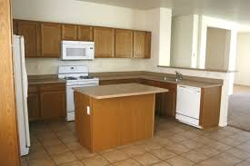 Brown And White Kitchen Cabinets 11 Best White Kitchen Cabinets Design Ideas For White Cabinets