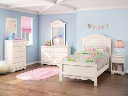 Scoop Bunk Bed Bedroom Furniture For Small Rooms Size Bedroom Sets