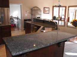 new kitchen countertops kitchen custom stone products buy granite countertops and other