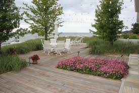 outdoor patios patio design grand rapids outdoor living area