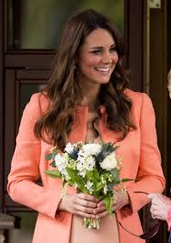 kate middleton u0027s hairstylist gave me hair advice and even touched
