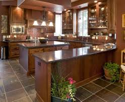 Kitchen Backsplash With Granite Countertops Granite Countertop Colours For Kitchen Cabinets Temporary