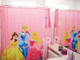 disney princess themed bathroom u2013 home design and decorating