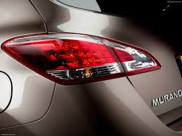 nissan murano red nissan murano 2012 pictures information u0026 specs