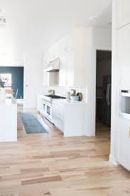 custom building ideas prep kitchen cc u0026 mike