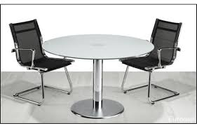 Small Boardroom Table Boardroom Table 3 Small Abegon