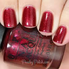 34 best opi nail polish images on pinterest nail polishes opi