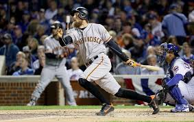 Hunter Pence Memes - common foods athletes like serena williams and stephen curry avoid