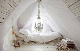 Small Attic Bedroom Ideas Home Design  Layout Ideas - Attic bedroom ideas