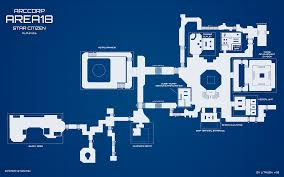 image result for ship floor plan map for
