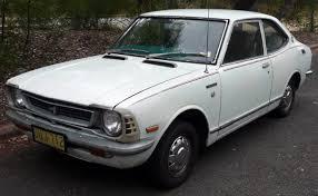 original toyota corolla file 1971 1974 toyota corolla ke25 d deluxe coupe 04 jpg