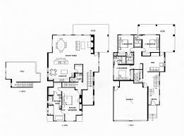 Luxurious Home Plans by Home Design Painters Hill Luxury Plan 106s 0070 House Plans And