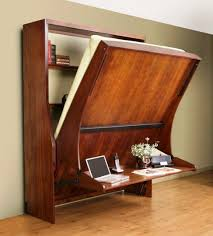 Multipurpose Furniture 8 Multipurpose Furniture Ideas House Design Ideas Home