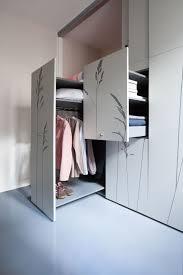 micro apartment design micro apartment design with young single woman interior theme