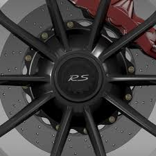 wheels porsche 911 gt3 porsche 911 gt3 rs 2015 wheel by creativeideastudio 3docean