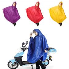 rain jacket for bike riding compare prices on raincoat for riding motorcycle online shopping