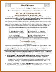 resume samples administrative career change resume example 74 best job hunting images on resume examples for career change frizzigame sample resume career change