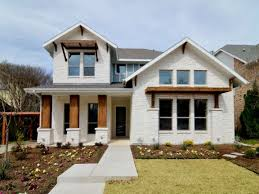 Single Story Country House Plans 18 Country Home Design Plans Single Storey Texas Hill House
