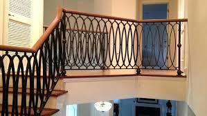 home depot interior stair railings interior stair railings arbeitenundmehr me