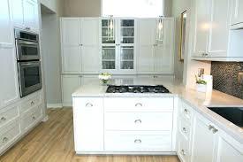home depot kitchen cabinet handles drawer knobs home depot home depot kitchen hardware and medium