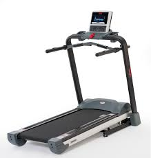 york fitness 3000 series tii treadmill ex hired chandler sports