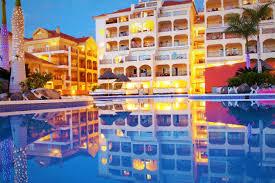 3 Bedroom Resort In Kissimmee Florida Marriotts Cypress Harbour Curtain Bedroom Resorts In Kissimmee