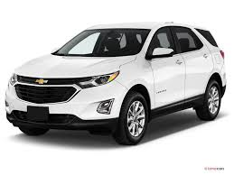 2006 Chevy Equinox Interior Chevrolet Equinox Prices Reviews And Pictures U S News U0026 World