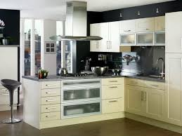 choose the best place to buy kitchen cabinets miami kitchen