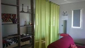 chambres d hotes cargese ind è nòï chambres et table d hôtes à paomia sur les hauteurs