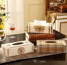 Maison De Luxe Americaine by Achetez En Gros Bo U0026icirc Te De Mouchoirs En C U0026eacute Ramique En