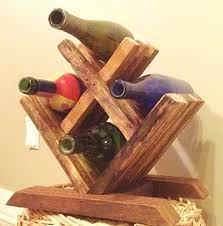 wine rack wood wine rack plans small wood wine rack wine rack